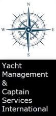 YMCS_logo